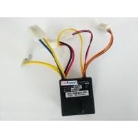 ZK2400DH kontroler Razor Power Core E100.