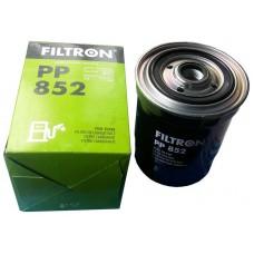 Palivový filtr FILTRON PP852