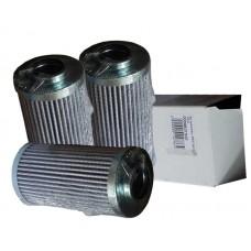 Hydraulický filtr Linde 0009831645