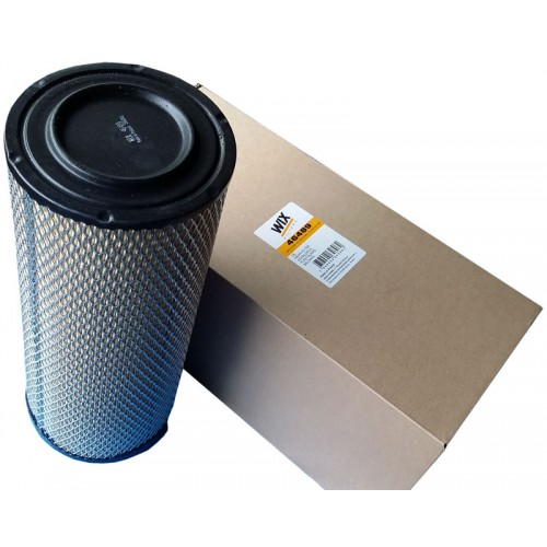 Vzduchový filtr WIX 46489