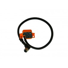 Still 606517 snímač otáček elektromotoru.